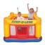 Intex Jump-o-Lene บ่อกระโดดสังเวียนมวย 48260 thumbnail 2