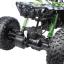 รถไต่หินขนาดใหญ่สะใจ 2.4ghz 4WD Rock Crawler 1:10 [รถไต่หินพลังสูง, โช๊คอิสระ, คลื่นแรง 2.4Ghz, ขนาดใหญ่่] thumbnail 37