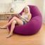 Intex โซฟาเป่าลม Beanless รุ่น In-68584 (Purple) thumbnail 3