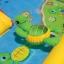 Intex Ocean Play Center สระสไลเดอร์สวนน้ำโอเชียล 57454 (สอบถามก่อนคะ) thumbnail 7
