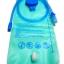 เป้น้ำ สีดำ (กระเป๋าแบคแพค + ถุงน้ำ ขนาด 2 ลิตร) Hydration Back Pack with Water Bag thumbnail 2