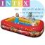 Intex Car Pool สระน้ำลายรถ 57478 thumbnail 1