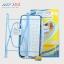 เปลไฟฟ้า Autoru รุ่น Modern Eco (สีฟ้า) thumbnail 10