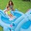 Intex Hippo Play Center สระน้ำสไลเดอร์ฮิปโป 57150 thumbnail 4