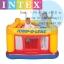 Intex Jump-o-Lene บ่อกระโดดสังเวียนมวย 48260 thumbnail 1