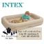 Intex Kidz Travel Set with hand Pump ที่นอนเด็ก พร้อมสูบลมไฟฟ้า 66810 thumbnail 1