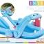 Intex Hippo Play Center สระน้ำสไลเดอร์ฮิปโป 57150 thumbnail 6