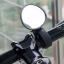 กระจกมองข้างจักรยาน แบบรัดแฮนด์ ติดตั้งง่ายปลดเร็ว ไม่เกะกะ thumbnail 1