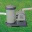 Intex เครื่องกรองระบบไส้กรอง 28634 [15-24 ft.] thumbnail 3