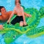 Product details of Intex แพยางเป่าลม Sea Turtle Ride On รุ่น In-56524 thumbnail 1