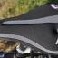 เจล หุ้มอานจักรยาน SSS เมมโมรี่โฟม 100% GRADE A ปั่นนานกว่า ไม่เจ็บก้น ซับแรงกระแทกได้ดีเยี่ยม thumbnail 6