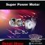 Syma X5SW fpv wifi [กล้อง 2MP ถ่ายทอดสดผ่านจอมือถือ, มีระบบ Headfree กันหลงทิศ] thumbnail 9