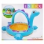 Intex Dino Spray Baby Paddling Pool สระน้ำเด็กไดโนเสาร์พ่นน้ำ 57437 thumbnail 8