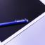 PRO set - Sapphire Special Edition - HYBRID SILVER stylus VERSION 4.0 ปากกาสไตลัส thumbnail 13