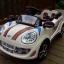 รถแบตเตอร์รี่เด็กนั่ง สปอร์ตมินิจัสติน thumbnail 2
