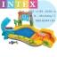 Intex Dinosaur Play Center สระน้ำไดโนเสาร์ 57444ฟรีสูบไฟฟ้า thumbnail 1