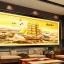 อุปกรณ์งานฝีมือ DIY ครอสติสคริสตัลรูปเรือสำเภาทอง (ใหญ่) thumbnail 1