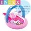 Intex Play Center Hello Kitty สระน้ำสไลเดอร์เฮลโล่คิตตี้ 57137 thumbnail 1