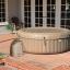 "Intex PureSpa™ 77"" Bubble Massage Spa อ่างน้ำวน ระบบนวดด้วยแรงดันอากาศ 28404 thumbnail 5"