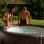 Intex PureSpa Jet Massage อ่างน้ำวน ระบบแรงดันน้ำแบบเจ็ท 28422 thumbnail 4