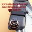 กล้องบันทึกยี่ห้อ REMAX CX-03 thumbnail 11