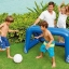 Intex Fun Goals Game ประตูบอลน้ำเป่าลม thumbnail 3