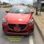Mazda2 Sedan Speed V.2 thumbnail 1