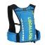 เป้น้ำ สไตล์เสื้อกั๊ก พร้อมถุงน้ำขนาด 2 ลิตร (Hydration Vestpack with Bladder) สีฟ้า thumbnail 1