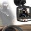 OEM LIVATEC กล้องวีดีโอติดรถยนต์ FULL HD DVR 1080p จอภาพ 2.4 นิ้ว ไฟอินฟราเรด ถ่ายกลางคืนคมชัด พร้อมระบบจับภาพอัตโนมัติขณะจอดเมื่อรถขยับ (สีน้ำเงิน) thumbnail 7