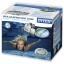 Intex เครื่องผลิตคลอรีนระบบน้ำเกลือ 28668-26668 รุ่นใหม่ล่าสุด thumbnail 10