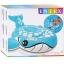 Intex Bashful Blue Whale ride-on แพยางเป่าลมปลาวาฬ thumbnail 3