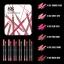 Ver.88 Holiday Lip Pencil Set ส่งฟรี EMS thumbnail 4