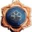 เหรียญกีฬาแข่งเรือ กับวัน Seafarer Day thumbnail 8