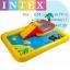 Intex Ocean Play Center สระสไลเดอร์สวนน้ำโอเชียล 57454 (สอบถามก่อนคะ) thumbnail 2