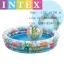 Intex Three Ring Pool Set เซ็ตสระน้ำห่วงยางและลูกบอล 59469 thumbnail 1