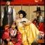 DVD/V2D Hwang Jin Yi / Hwang Jini ฮวางจินยี จอมนางหัวใจทรนง 4 แผ่นจบ (พากย์ไทย) thumbnail 1