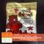 จอลลี่ แบร์ Jolly Bears (ซองเล็ก) thumbnail 1