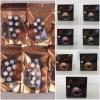 Bellarom Mixset 7 Capsules - 7 Flavours